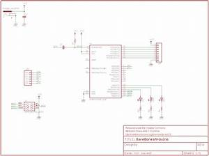 Using Eagle  Schematic