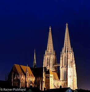 Regensburg Deutschland Interessante Orte : die besten 25 regensburg germany ideen auf pinterest regensburg almanya willkommen in ~ Eleganceandgraceweddings.com Haus und Dekorationen