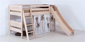 Stockbett Mit Rutsche : gaderform massivholzm bel aus ihrer tischlerei im gadertal in s dtirol ~ Markanthonyermac.com Haus und Dekorationen