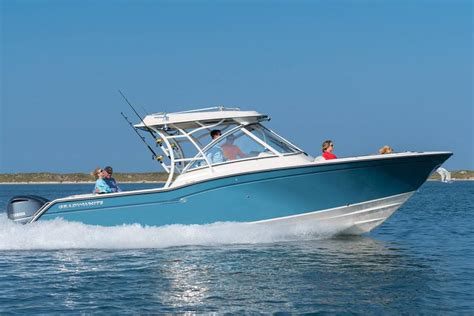 Grady White Boats For Sale Wilmington Nc by New Used Boats Wilmington Nc Grady White For Sale