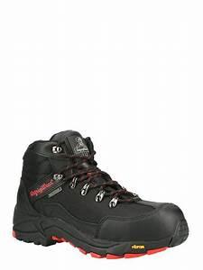 Women 39 S Black Widow Boot