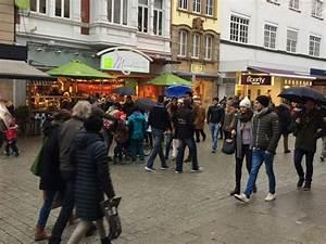 Osnabrück Verkaufsoffener Sonntag : stadt osnabr ck h ndler zeigen sich mit der besucherfrequenz zufrieden ~ Yasmunasinghe.com Haus und Dekorationen