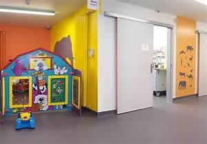 University Children's Hospital Zurich - Swiss Health