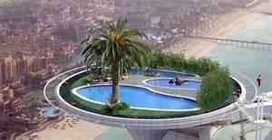 Die Schönsten Pools : die sch nsten pools der welt bilder ~ Markanthonyermac.com Haus und Dekorationen