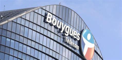 siege bouygues telecom bouygues telecom pourrait supprimer 23 de ses effectifs