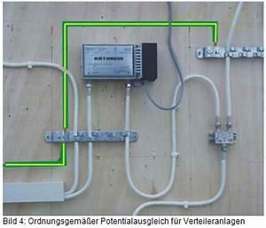 Grün Gelbes Kabel : hilfe kabel neu verlegen seite 2 inoffizielles ~ Articles-book.com Haus und Dekorationen