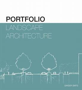 Work Experience In Resume Portfolio Landscape Architecture Landscape Architecture