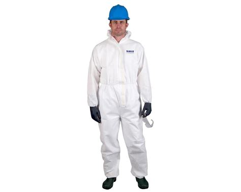 type    protective disposable spray suits coverall