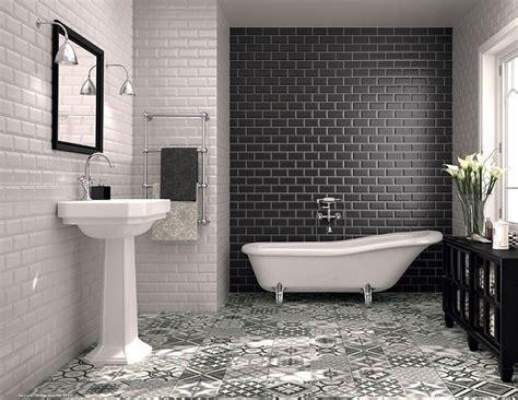 Rénovation pour salle de bains  bien choisir son artisan