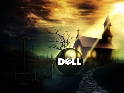 Dell Unknown