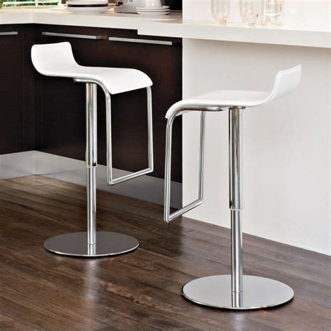 17 best ideas about unique bar stools on