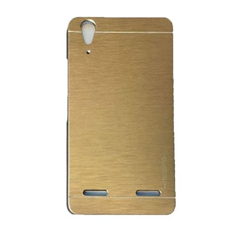 Hardcase Motomo For Samsung J2 motomo hardcase for samsung galaxy j7 2016 j710 rubber