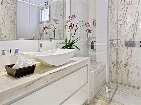 bathroom granite countertops atlanta gallery mc