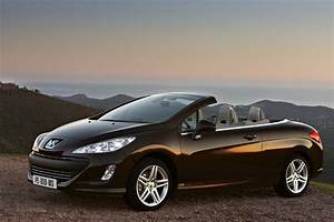 Prix 308 Peugeot : prix peugeot 308cc prix 308 cabriolet prix peugeot cc ~ Gottalentnigeria.com Avis de Voitures