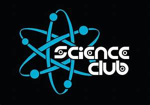 Gina's Corner of the Internet » Science Club