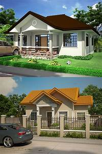 Pin, On, House, Designs