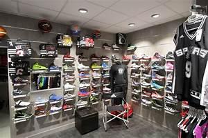 creation et agencement de magasins chaussure et With magasin meuble villefranche sur saone