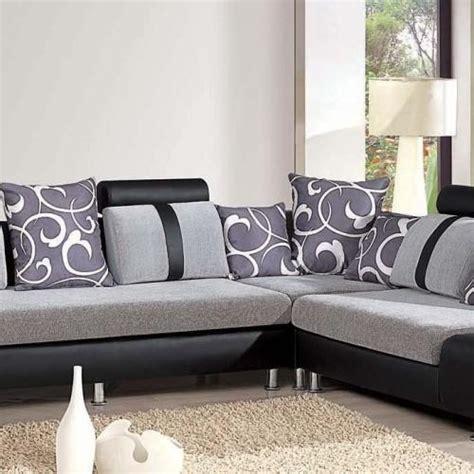 Sofa Set Designs For Small Living Room by Living Room Sofa Set ब ठक क स फ स ट Living Room