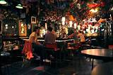Lesbian bars in nyc