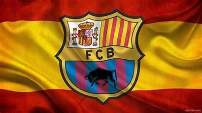 Barcelona Badge Fc