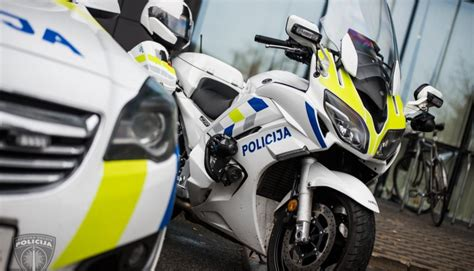 Valsts policijas skaidrojums saistībā ar Valsts kontroles ...
