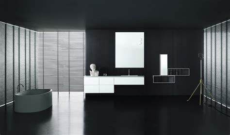 boffi bathroom
