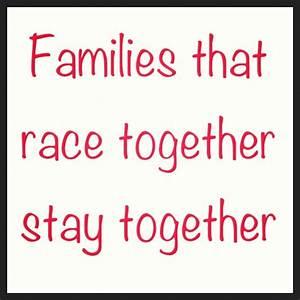 Best 25+ Drag r... Race Friends Quotes