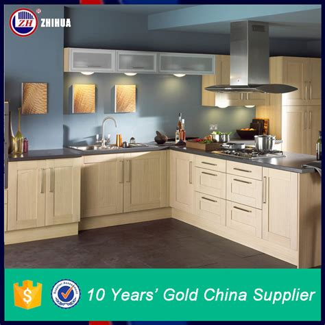 High Quality Kitchen Cabinets Online  Image To U