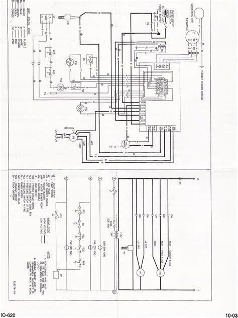 Goodman Control Board Instructions