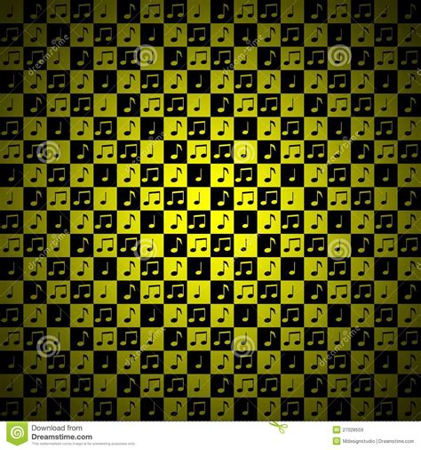 yellow  note background royalty  stock images