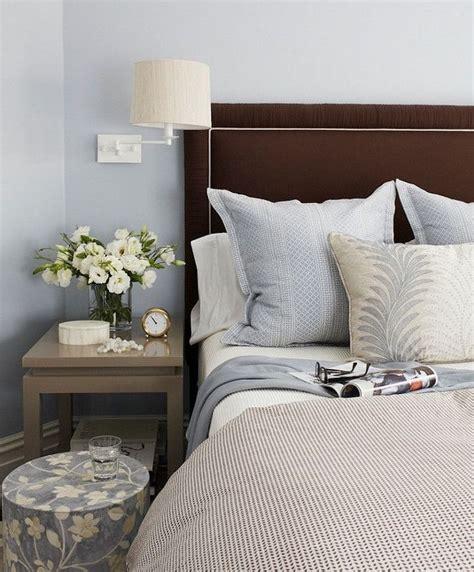 couleur gris perle pour chambre couleur gris perle pour chambre trendy murs cuisine gris