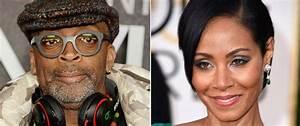 Spike Lee, Jada Pinkett Smith to Boycott the 2016 Academy ...