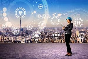 IoT examples: An inside look at 10 internet of things ...