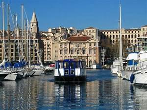l39hotel de ville vieux port mairie 2eme et 3eme With hotel marseille vieux port avec piscine