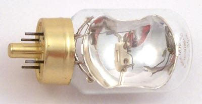 replacement bulbs 8mm projector search engine at