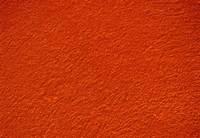 textured wall paint How to Texture Walls - Bob Vila