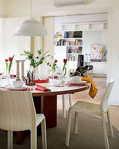 50, Luxury, Decorating, Ideas, For, Small, Apartment