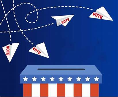 Election County Runoff Primary Wharton
