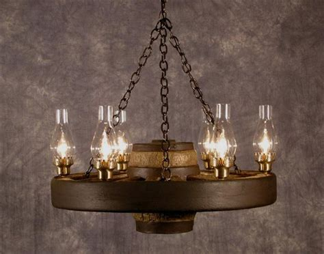 bradley s furniture etc utah rustic wagon wheel chandeliers