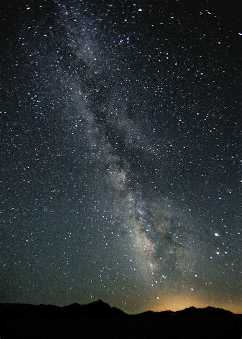 Cielo Nocturno Wikipedia La Enciclopedia Libre