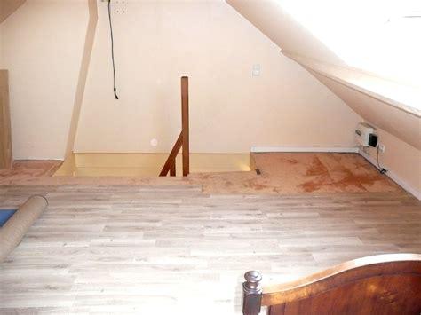 parquet de chambre parquet stratifi chambre parquet peint en gris parquet