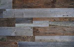 reclaimed wood wall covering diy barn board mixed sizes With barn wood panels for sale