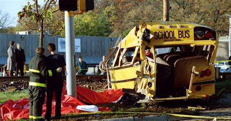 years  fox river grove bus accident difficult