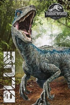vostfr jurassic world royaume dechu