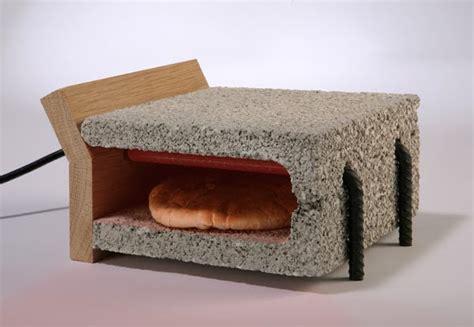 Trebuchet Toaster - 11 toasters for your breakfast pleasure mental floss
