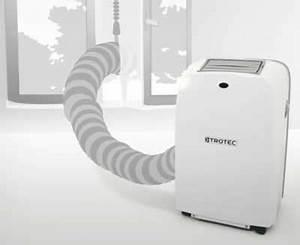 Climatiseur D Air Mobile : clim mobile castorama meilleures images d 39 inspiration ~ Edinachiropracticcenter.com Idées de Décoration