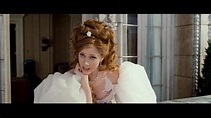 Amy in 'Enchanted' - Amy Adams Image (1139094) - Fanpop