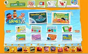 Hts Summer Learning Blog  Pbs Kids