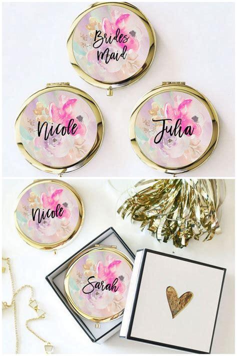bridesmaid gifts ideas elegantweddinginvitescom blog