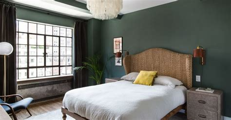 11 of the best bedroom paint color ideas every pro uses mydomaine